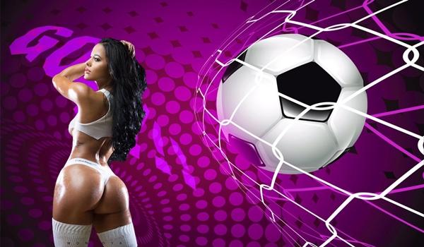 Maxbet Sebuah Situs Judi Bola Yang Diminati